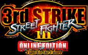 SFIII3rdStrike-Online-Edition logo.png