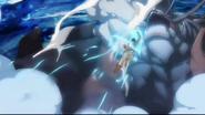TvC-Ryu Ending-6