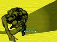 SFIIING Intro-Necro