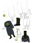 SFIV PC Concept Art Gen 04
