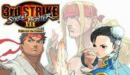 3rd-strike-poster1