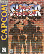 63305-super-street-fighter-ii-dos-front-cover