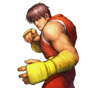 Character select Guy SSFIV.png