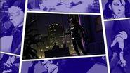 Marvel vs Capcom 3 - Character Ending ( C