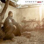 Street Fighter-- Assassin's Fist - Gouken (Akira Koieyama).jpg