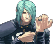 Remy-SF3TS-Icon.png