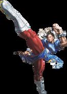 Chun-Li 12 sfxtekken05