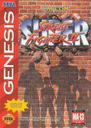 29569-super-street-fighter-ii-genesis-front-cover