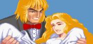 SFIICE-Ken Ending-2
