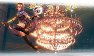 Menat-sfv-official-artwork