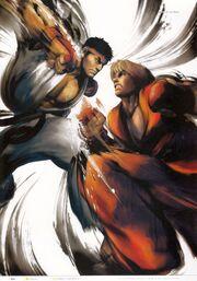 Street-Fighter-4.jpg