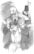 SFA-Chun-Li backstory-5