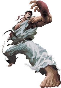 Ryu sfxt.jpg