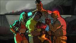 StreetsOfRage4-0036.png