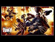 Streets-Rage-Online-BottleRocket-PS3-Xbox360-Cancelled-1