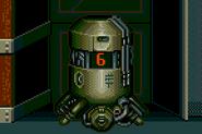 RakushinBomb
