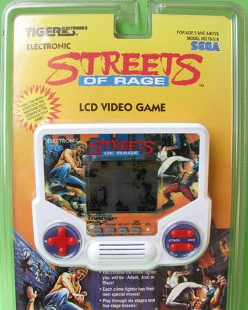 ElectronicStreetsOfRage LCD US Box Front.jpg