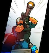 Bazooka Murphy