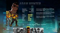 SOR4 Adam Bio.png