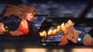 Blaze & Estel