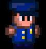 Cop.png
