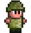 Soldier.png