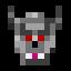 WerewolfTransformation.png
