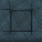 FloorSwitch.png