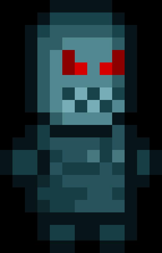 KillerRobot.png