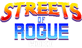 Streets of Rogue Wiki