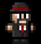 Mobster.png
