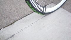 Revolution_-_Streettoolbox