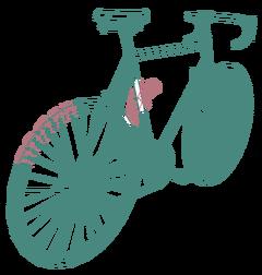 Bike vector2-01-0.png