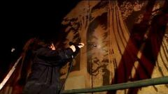 The_Reverse_Graffiti_Project