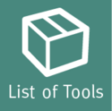 List of tools-02.png