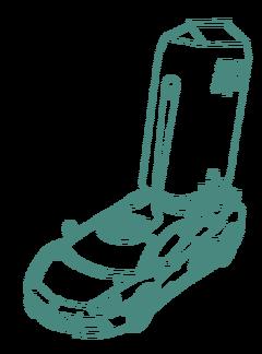 Car Vector-01.png