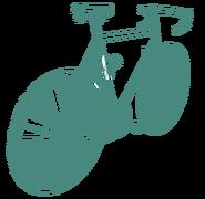 Bike vector2-01