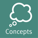 Concepts-green-04.png