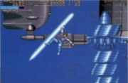 Gamest81 1192 skythunder early.png