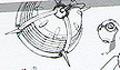 Str2 gravity concept