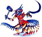 Strider Hiryu Art 1-2.jpg