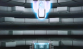 Pxz2 balrog reactor core