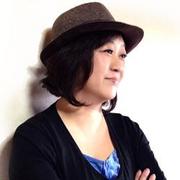 BVP Harumi Fujita 2014.png