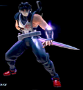 Strider rouga colors.png