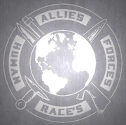 Human resistance army logo.png