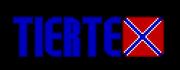 Tiertex Logo.png