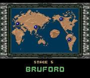 RS map.jpg