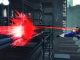 Plasma Catapult