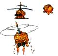 Str2 turret shishi
