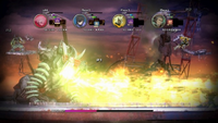 MoonDiver screen 4
